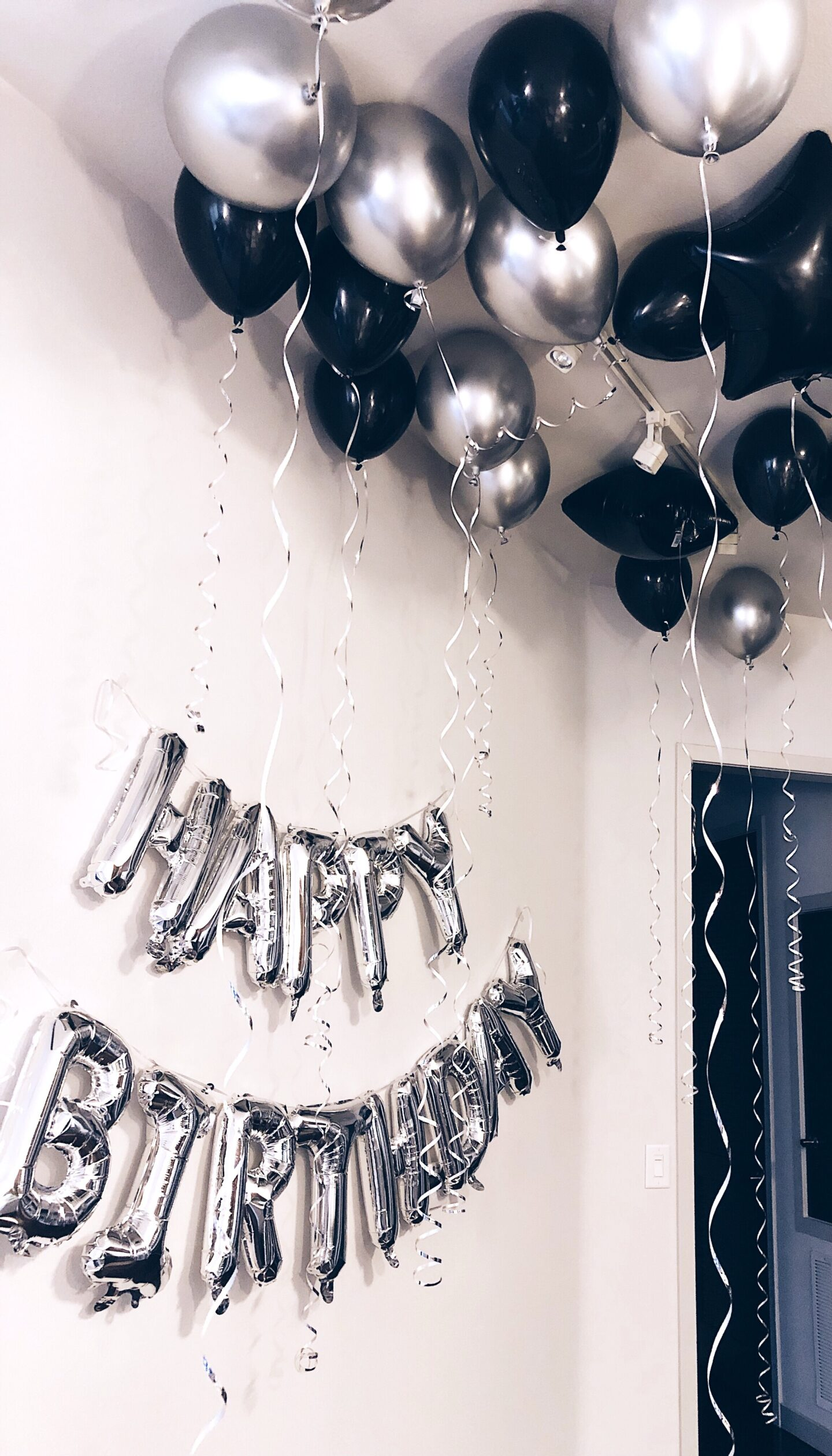 Planning a 21st birthday party is SO MUCH fun! Although some might not approve of all of these 21st birthday ideas, they are hilarious and a fun way to celebrate your day! #21stbirthday #21stbirthday #21stbirthdaydecorations #21stbirthdayideas #21stbirthdayideasfordaughter