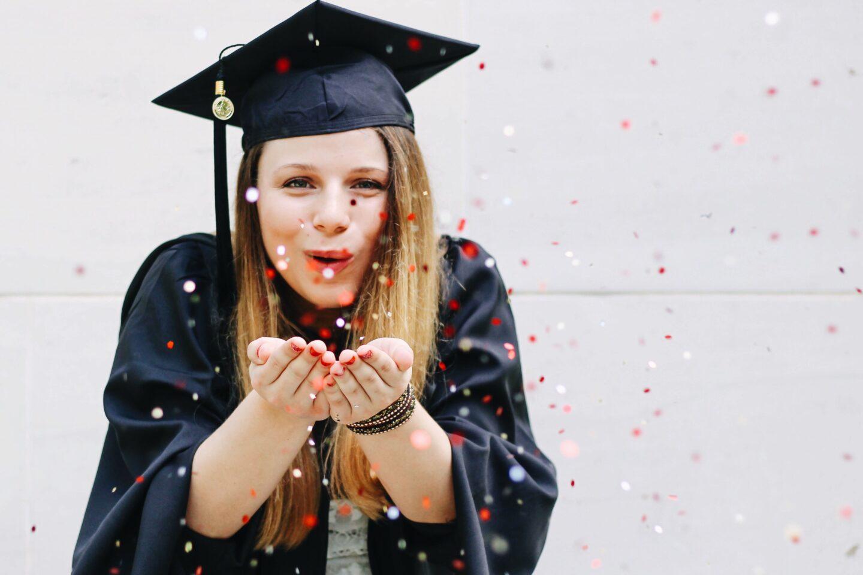 Inexpensive High School Graduation Gift Ideas