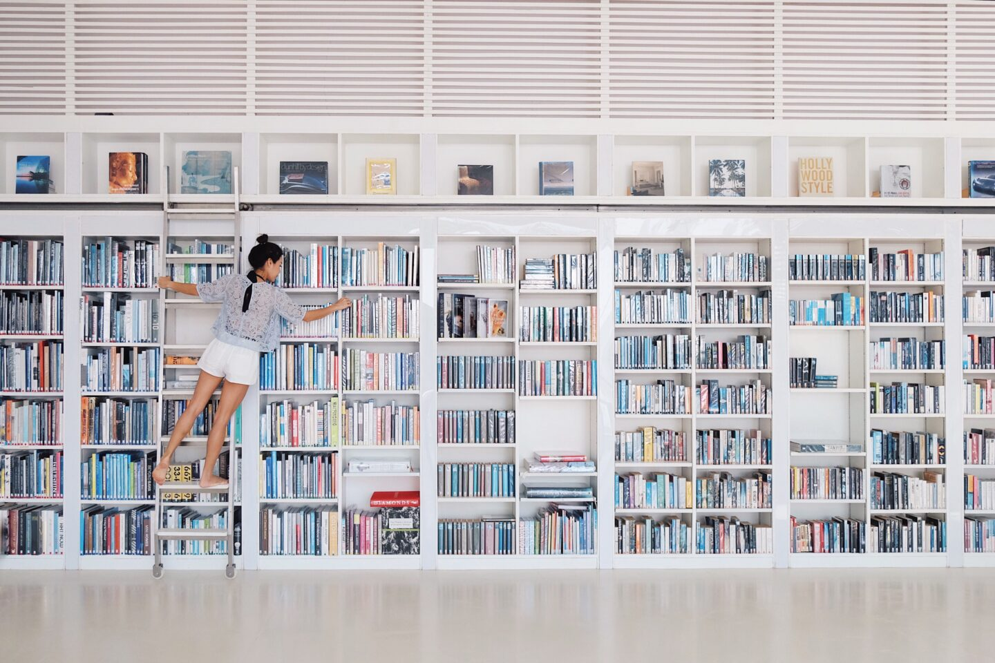 Best self help books for college students