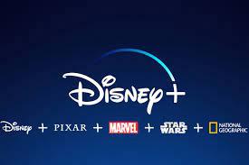 Stream Disney, Marvel, Pixar, Star Wars, National Geographic | Disney+