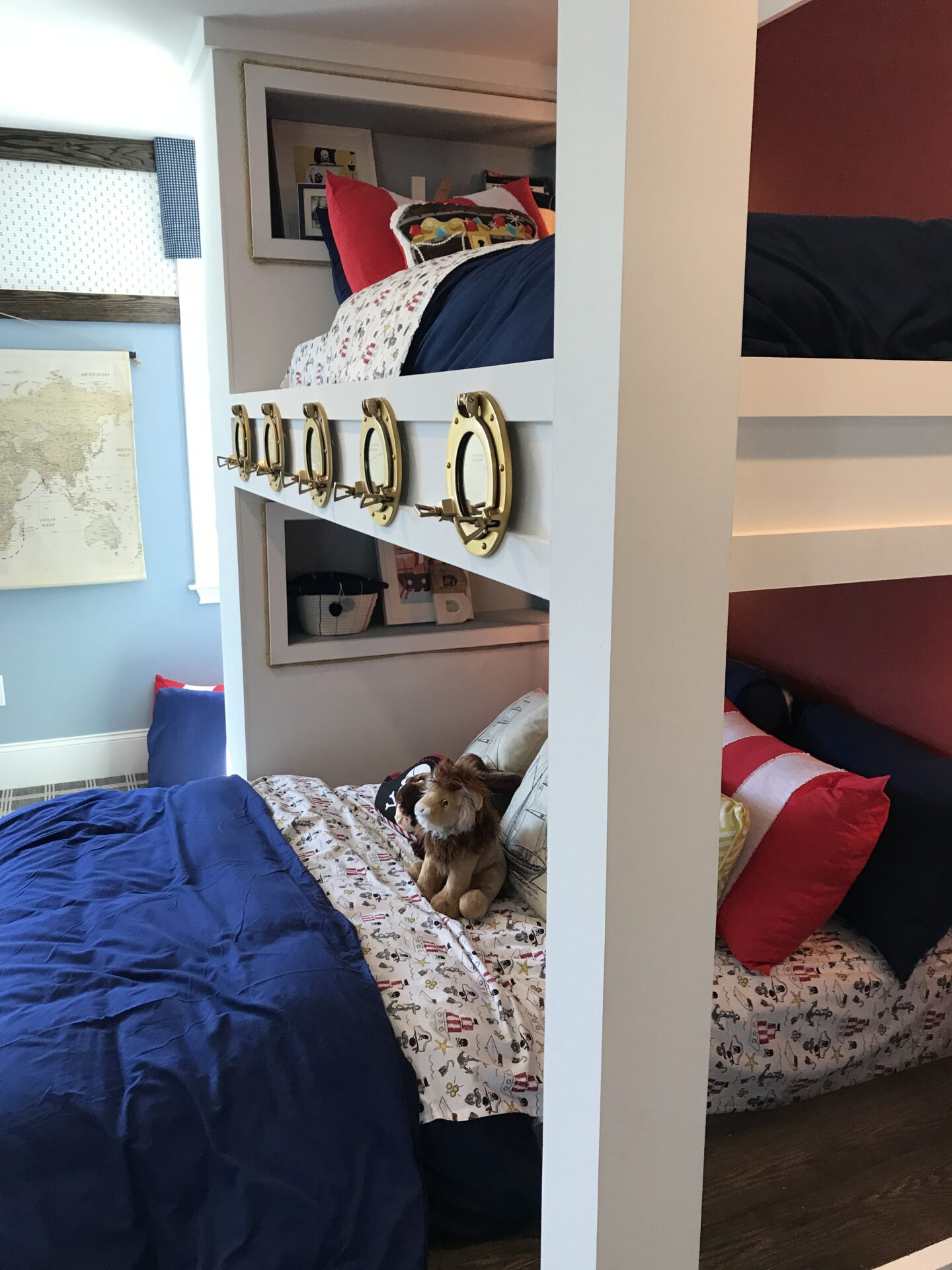 How To Loft A Dorm Bed In College