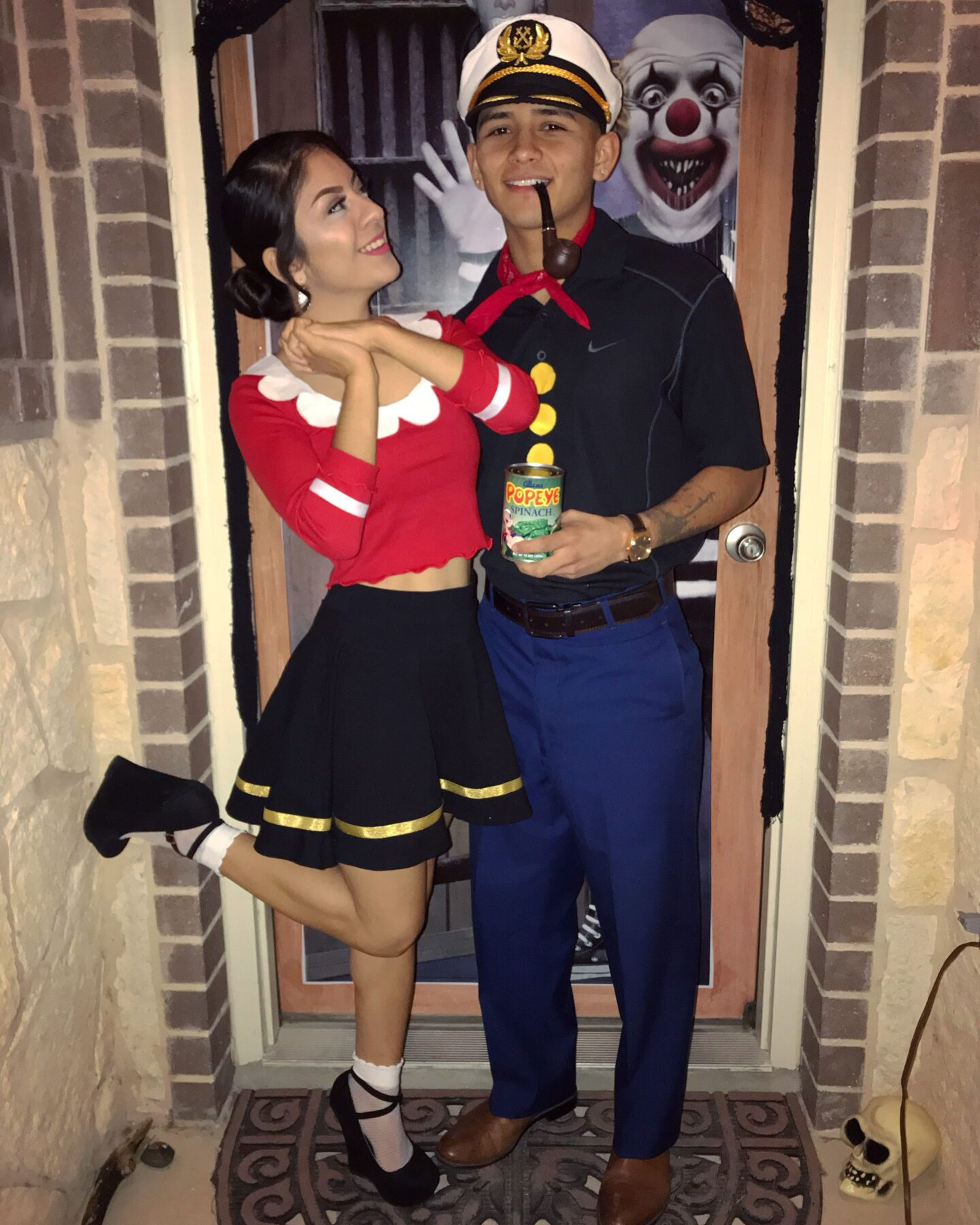 16 Best College Halloween Costumes For Guys This Year (2021!)